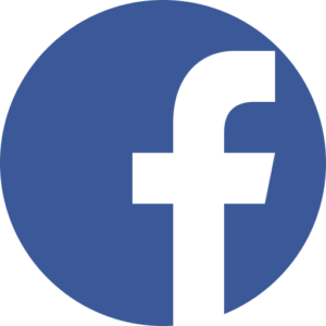 ГО ПРОЖЕКТОР у Facebook