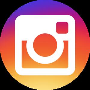 ГО ПРОЖЕКТОР у Instagram
