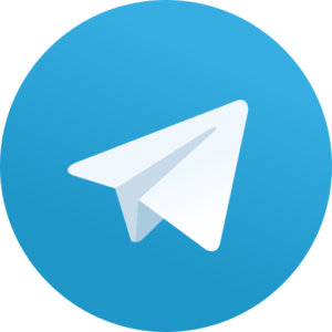 ГО ПРОЖЕКТОР у Telegram