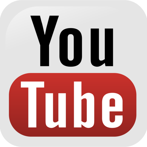 ГО ПРОЖЕКТОР у YouTube