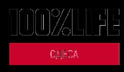 logo-100-vidsotkiv-zhyttya-odesa-ua