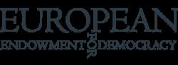 logo--eed