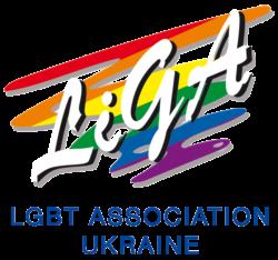 logo-lgbt-association-liga