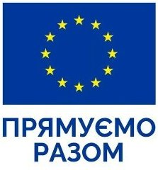 logo-predstavnytstvo-es