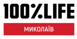 lolgo-lzhv-mykolayv